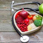 Dietoterapia de las enfermedades respiratorias